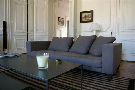 chambre meubl馥 lyon location appartement meuble lyon 2 location appartement meuble avec 1 chambre location lyon apparements location meubl sans frais d 39 agence
