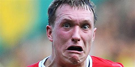 man united fans react  phil jones awful performance