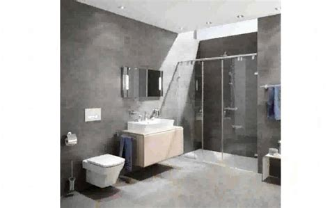 Wunderbare Fliesen Bad Ideen Für Beispiele Ehrfürchtig Beste Moderne Modernen 19