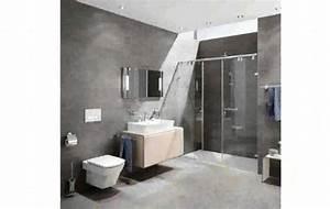Fliesen Für Badezimmer : naomi cross fliesen kleines badezimmer ideen youtube ~ Sanjose-hotels-ca.com Haus und Dekorationen