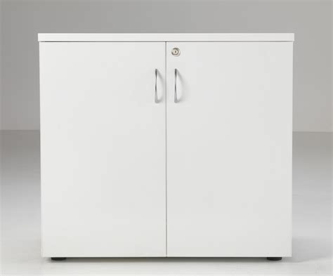 Low Cupboards by Low Cupboard White
