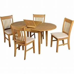 Cheap Dining Room Chairs Set of 4 - Decor IdeasDecor Ideas