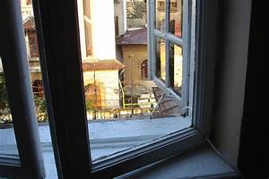 Fabriquer Chauffe Eau Solaire : fabriquer un chauffe eau solaire boulogne billancourt ~ Melissatoandfro.com Idées de Décoration