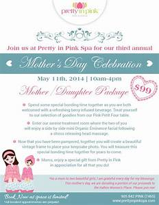 37 best Pretty in Pink Events images on Pinterest | March ...