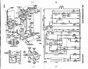 wiring diagram defrost refrigerator wiring free engine With jeep wrangler wiring diagram also maytag neptune washer wiring diagram