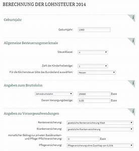 Solidaritätszuschlag Berechnen : excel aufgaben zum lohnsteuerabzugsverfahren sonstige bez ge ~ Themetempest.com Abrechnung