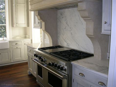 Atlanta Granite Kitchen Countertops Low Maintenance Living Room Flooring L Box The Newcastle Restaurant Week Modern Classic Ideas With Big Sectional Need Decorating For Red Furniture Le Strasbourg Horaires