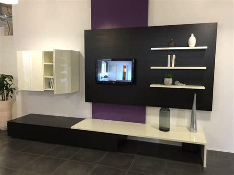 meuble cuisine wengé meuble cuisine wenge maison design wiblia com