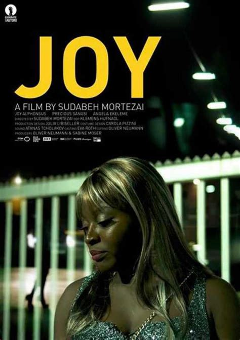 joy    full hd englishsub pubfilm