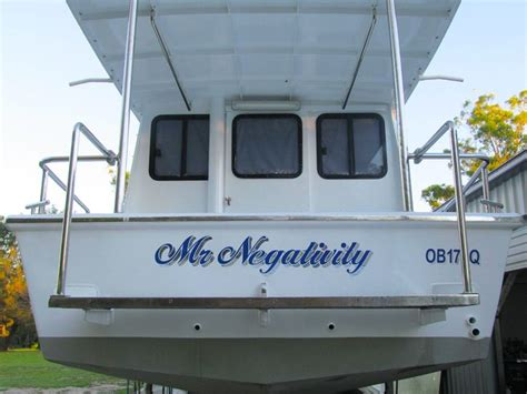 Best Boat Name Graphics by 18 Best Images About Boat Name Kits Testimonials On