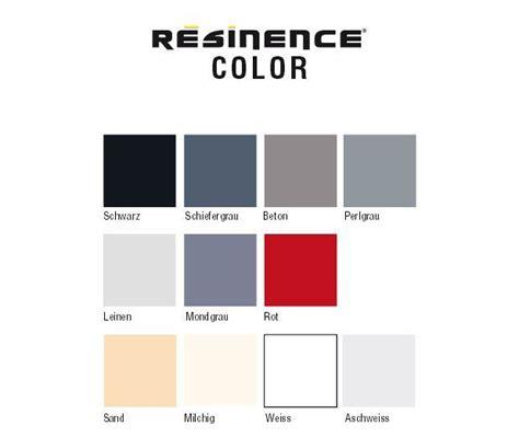 Beton Mineral Resinence Color resinence color f 252 r w 228 nde b 246 den m 246 bel fliesen uvm infabe