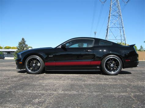 Michelin Pilot Sport Mustang Gt by Which Michelin Pilot Sports For 2014 Gt The