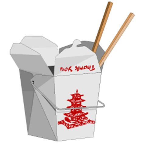 Chinese Take Out Box Wall Decals  Dezign With A Z. Christmas Card Template Photoshop. Happy Chocolate Day. Uw Milwaukee Graduate Programs. Materials Science Graduate Programs. Stem Lesson Plan Template. Graduate Degree In Education. Political Flyer Template Free. Template For Facebook Cover