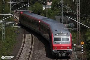 S6 Essen Hbf : 2011 auf der ratinger ostbahn d sseldorf hbf ratingen ost essen hbf ~ Orissabook.com Haus und Dekorationen