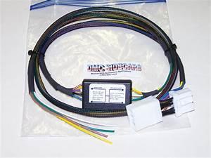 Dmc Hitch Wiring Install Problem - Page 2