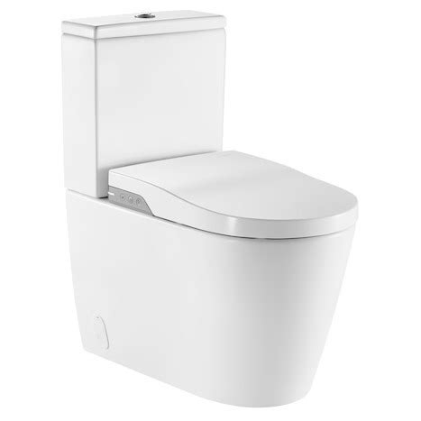 Purchase Bidet by Why Purchase Your Electronic Bidet Shower Toilet From Us