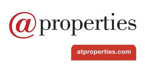 Properties : @properties « Chicagoismynewblog