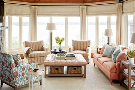 home interior decorating tips home design 87 outstanding lake house decor ideass