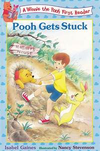 The 20 Worst Children's Book Titles Ever - FunCage