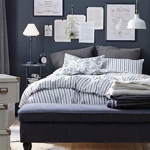 Idées Déco Tête De Lit : 6 id es pour d corer le dessus de sa t te de lit marie ~ Zukunftsfamilie.com Idées de Décoration