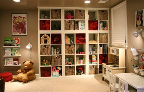 How To Organize Kids Rooms-clean And Scentsible