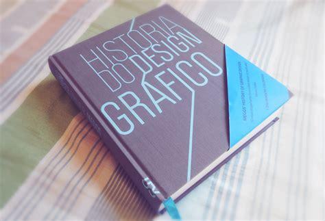 Livro: História do design gráfico / Depois que crescemos