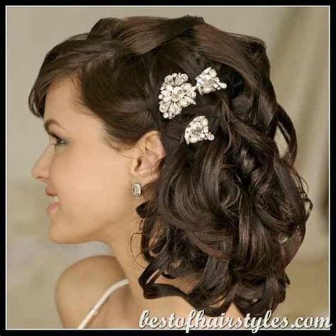 Wedding Hairstyles 1950s by 1950 S Wedding Hair 1950s Hairstyles For Hair 36