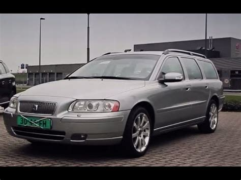 volvo  read owner  expert reviews prices specs