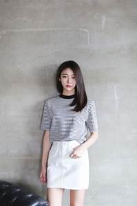 Chụp hình quảng cáo quần áo thời trang