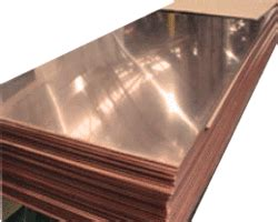 navkar metals manufacturer  copper circles copper earthing plate  ahmedabad