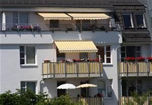 Wasserdichter Stoff Für Draußen : wasserdichte markisen als sonnenschutz und regenschutz ~ Frokenaadalensverden.com Haus und Dekorationen