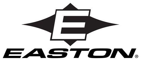 File:Easton logo.svg - Wikipedia