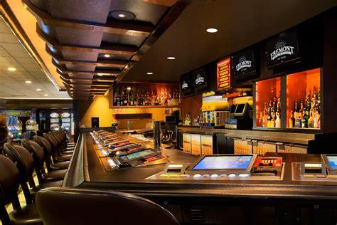Find Bars at the Fremont Hotel & Casino - Fremont ...