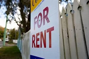 Rent A Drop : sydney rent prices drop by up to 9 per cent in year domain report shows ~ Medecine-chirurgie-esthetiques.com Avis de Voitures
