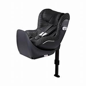 Kindersitz Ab 18kg : gb platinum vaya i size plus kindersitz 45 105cm max ~ Jslefanu.com Haus und Dekorationen