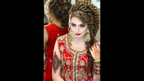 bridal makeup tutorial video   youtube