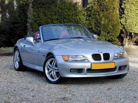 Bmw Convertible Z3  Reviews, Prices, Ratings With Various