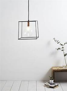Ideas about bedroom ceiling lights on
