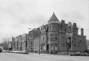 File:Chapline Street Row Historic District.jpg - Wikimedia ...