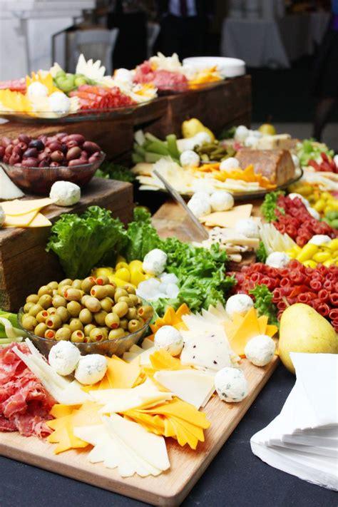 Best 25 heavy appetizers ideas on pinterest. 119 best Heavy Hors d'Oeuvres Menu - Californos Westport images by Californos on Pinterest ...