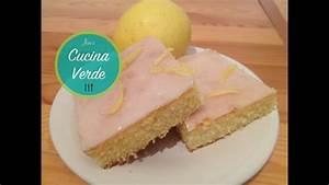 Süß Und Fruchtig : zitronenkuchen rezept s und fruchtig youtube ~ Pilothousefishingboats.com Haus und Dekorationen
