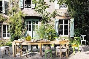 La Maison De Mes Reves : la maison de mes r ves blog lifestyle ~ Nature-et-papiers.com Idées de Décoration