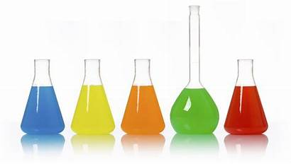 Clipart Chemistry Chemical Clip Chemicals