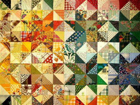 patchwork quilting   south leicestershire ua