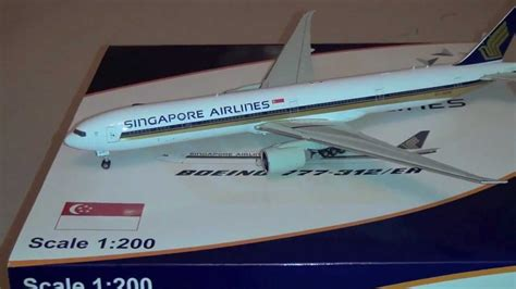 plan si鑒es boeing 777 300er air singapore airlines boeing 777 300er jcwings 1 200 review