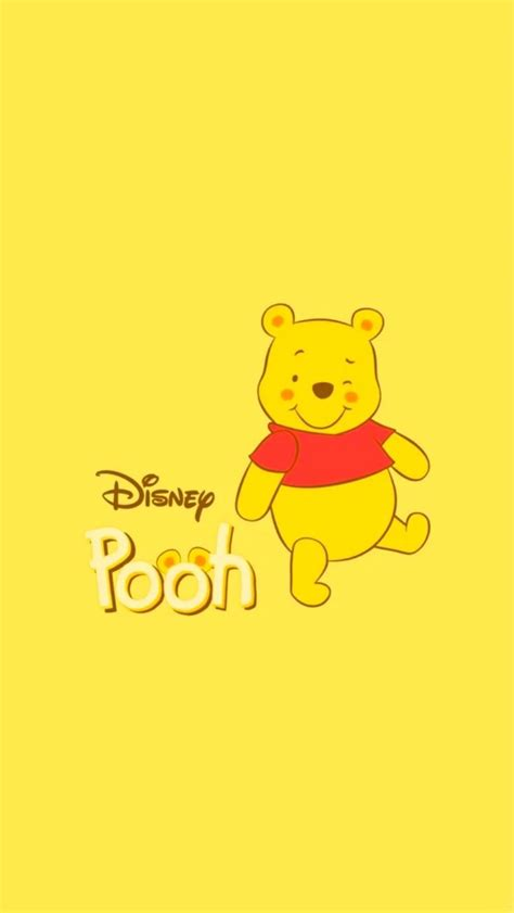 Animated Winnie The Pooh Wallpaper - 252 best winnie the pooh images on phone