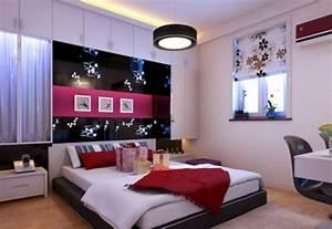 Weihnachtlich Dekorieren Wohnung : wohnung dekorieren 54 kreative vorschl ge ~ Bigdaddyawards.com Haus und Dekorationen