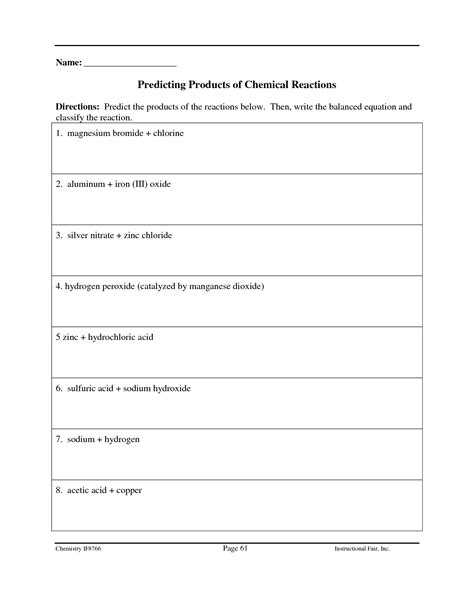 12 Best Images Of Atomic Structure Worksheet  Review Atomic Structure And Periodic Table, Basic
