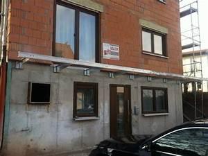 Stahlträger Für Tragende Wand Berechnen : balkon stahltr ger hausbau ein baublog ~ Themetempest.com Abrechnung