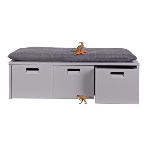 canape osier banquette tiroir banquette tiroir sur enperdresonlapin